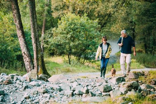 Образ жизни залог здоровья и долголетия