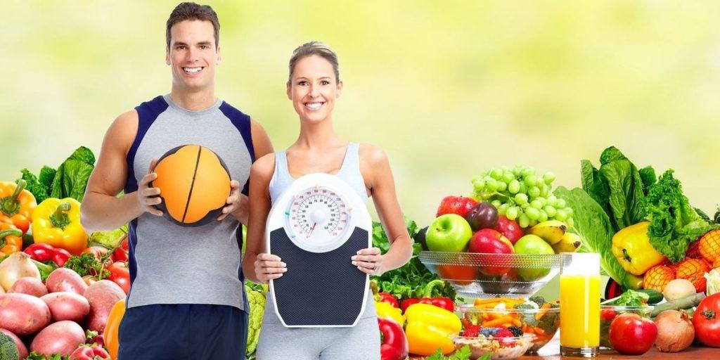 здоровье основа образа жизни