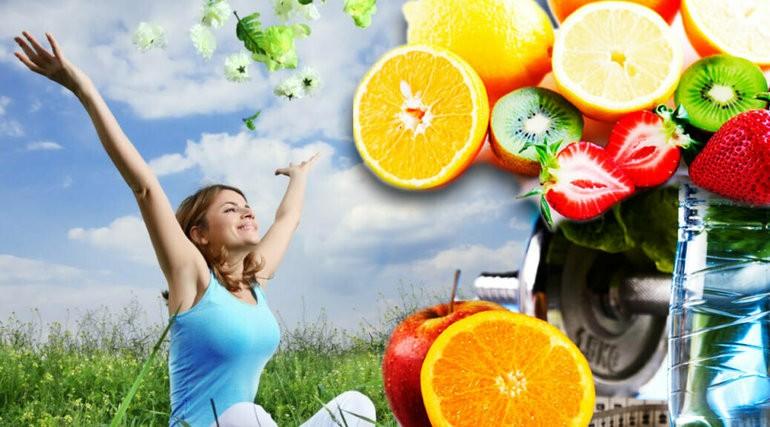 факторы образа жизни влияющие на здоровье