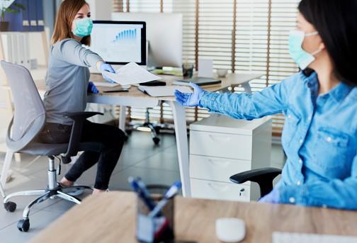 труд и отдых здоровый образ жизни