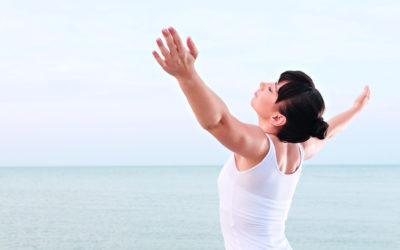 Дыхательная гимнастика для здоровья