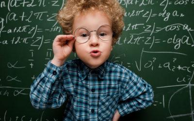 Самооценка младших школьников