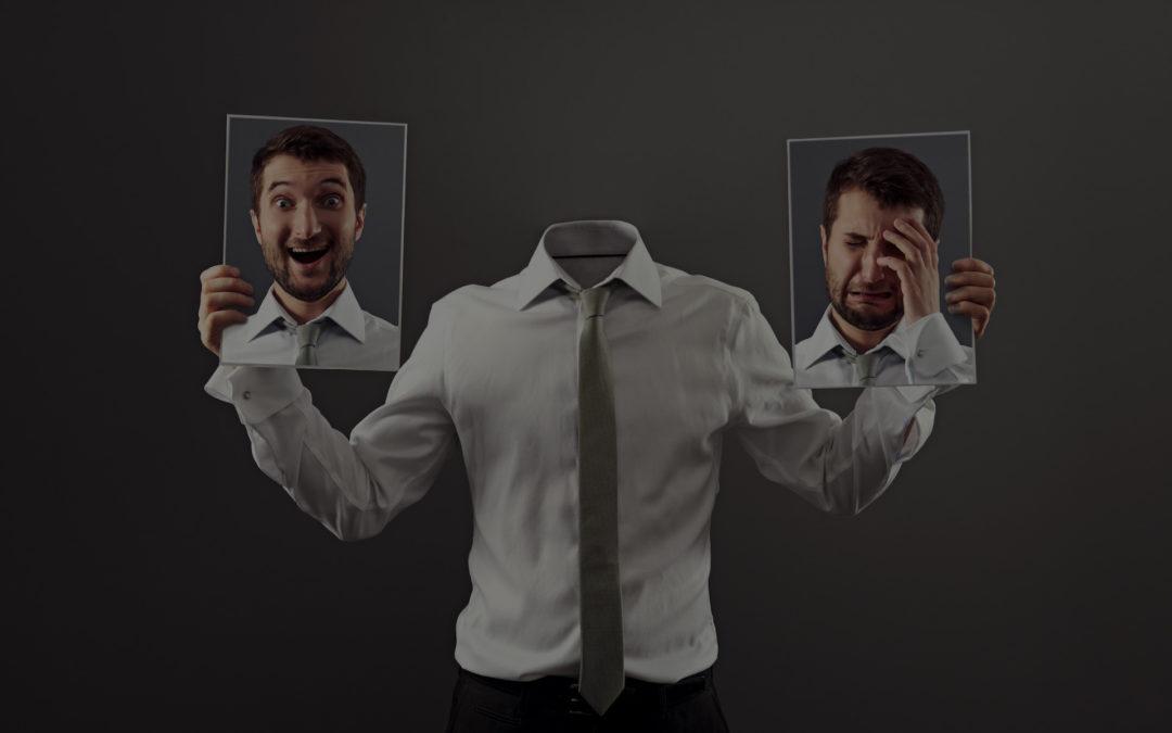 Самооценка в жизни человека