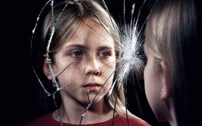 Психическое здоровье детей и подростков