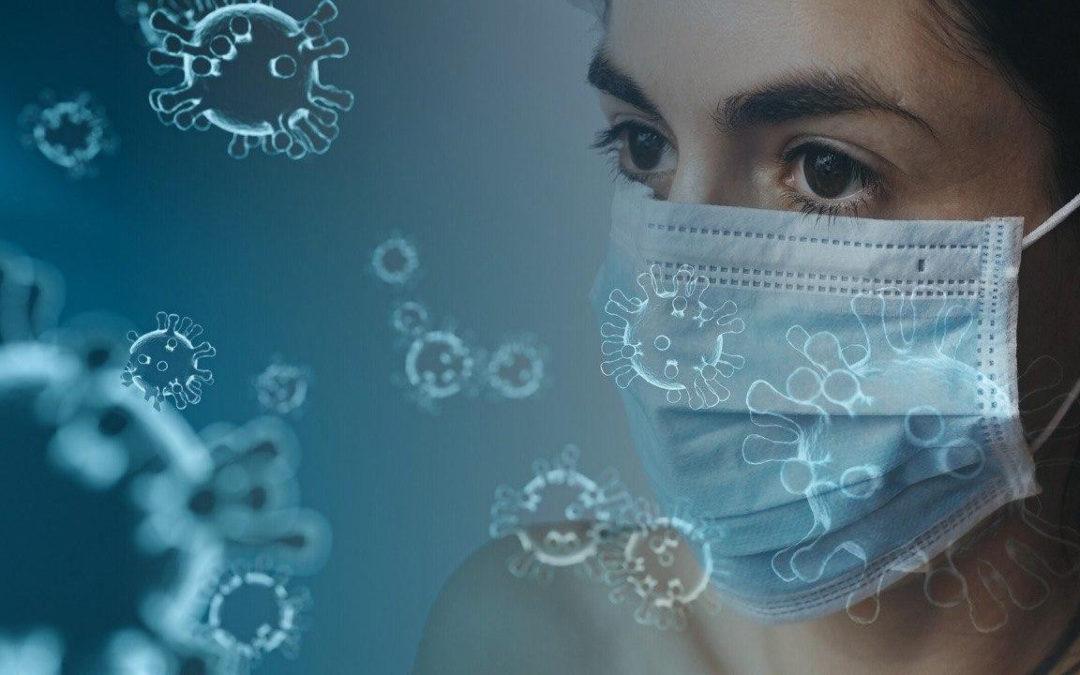 Как повысить иммуните после коронавируса