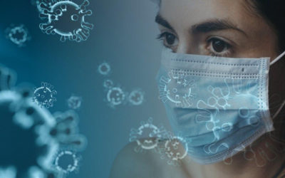 Как повысить иммунитет после коронавируса
