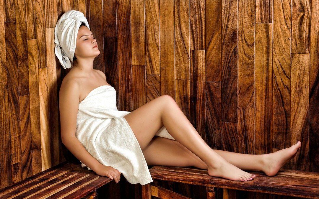 Польза бани для здоровья, коментарии банщика
